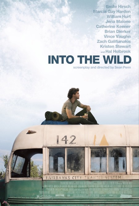 Into The Wild 2007 Full Download Movie Hd Quality By Bengijaner Medium