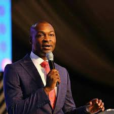 Key Points from the Wealthy Place part one by Apostle Joshua