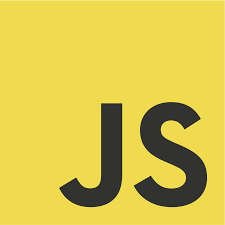 The A-Z of JavaScript Transpilers - Kevin O'Shaughnessy - Medium