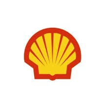 Shell sells its Thailand subsidiaries for $900 million