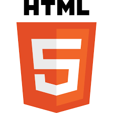 HTML stands for Hyper Text Markup Language. HTML is the standard markup language for creating Web pages. HTML describes the structure of a Web page. HTML consists of a series of elements. HTML elements tell the browser how to display the content.HTML (Hypertext Markup Language) is the code that is used to structure a web page and its content. For example, content could be structured within a set of paragraphs, a list of bulleted points, or using images and data tables. Hypertext Markup Language