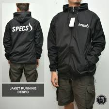 5700 Koleksi Model Jaket Parasut 2019 HD