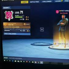 Official Site In Ps4 And Xbox Fortnite Account By Jimmyhoverd Medium