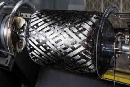 Epoxy Resin in Pressure Vessels for Alternative Fuels