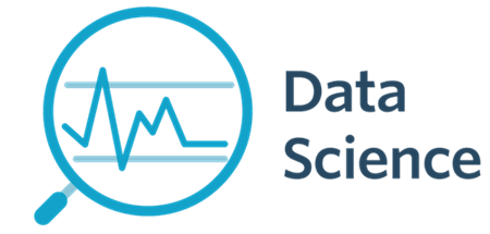 A guide through Coursera's Intro to Data-Science Assignments