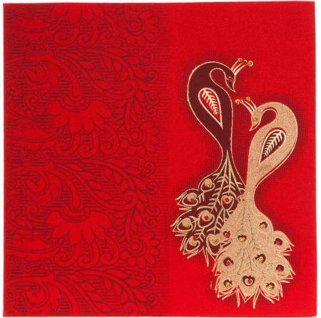 Indian Wedding Cards Online Has