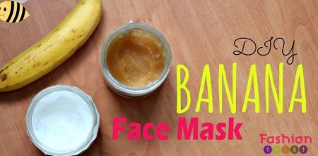 Easy Home Remedies For Acne And Oily Skin By Valentina Rose Medium
