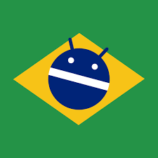 Android Dev BR Cast cover