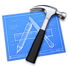 How to Download and Setup Xcode 10 for iOS Development