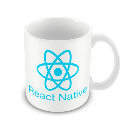 React Native tips — Setting Up your Development Environment