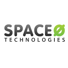 Space-O Android App Developers
