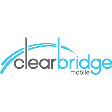 ClearBridge Android App Developers