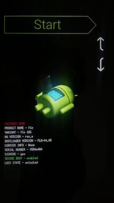 Building Android O with a Mac - Christopher Ney - Medium