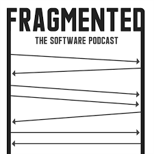 Fragmented—The Software Podcast cover