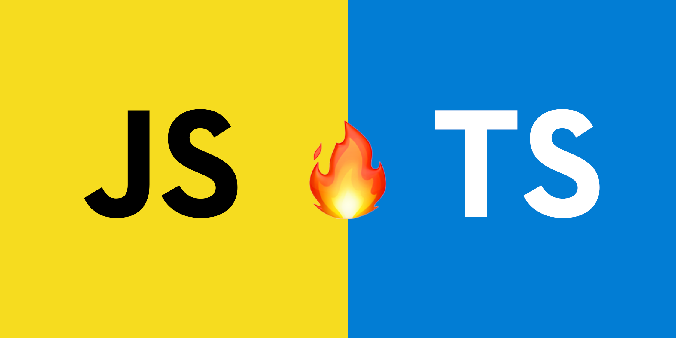 TypeScript: More than Just Types - ITNEXT