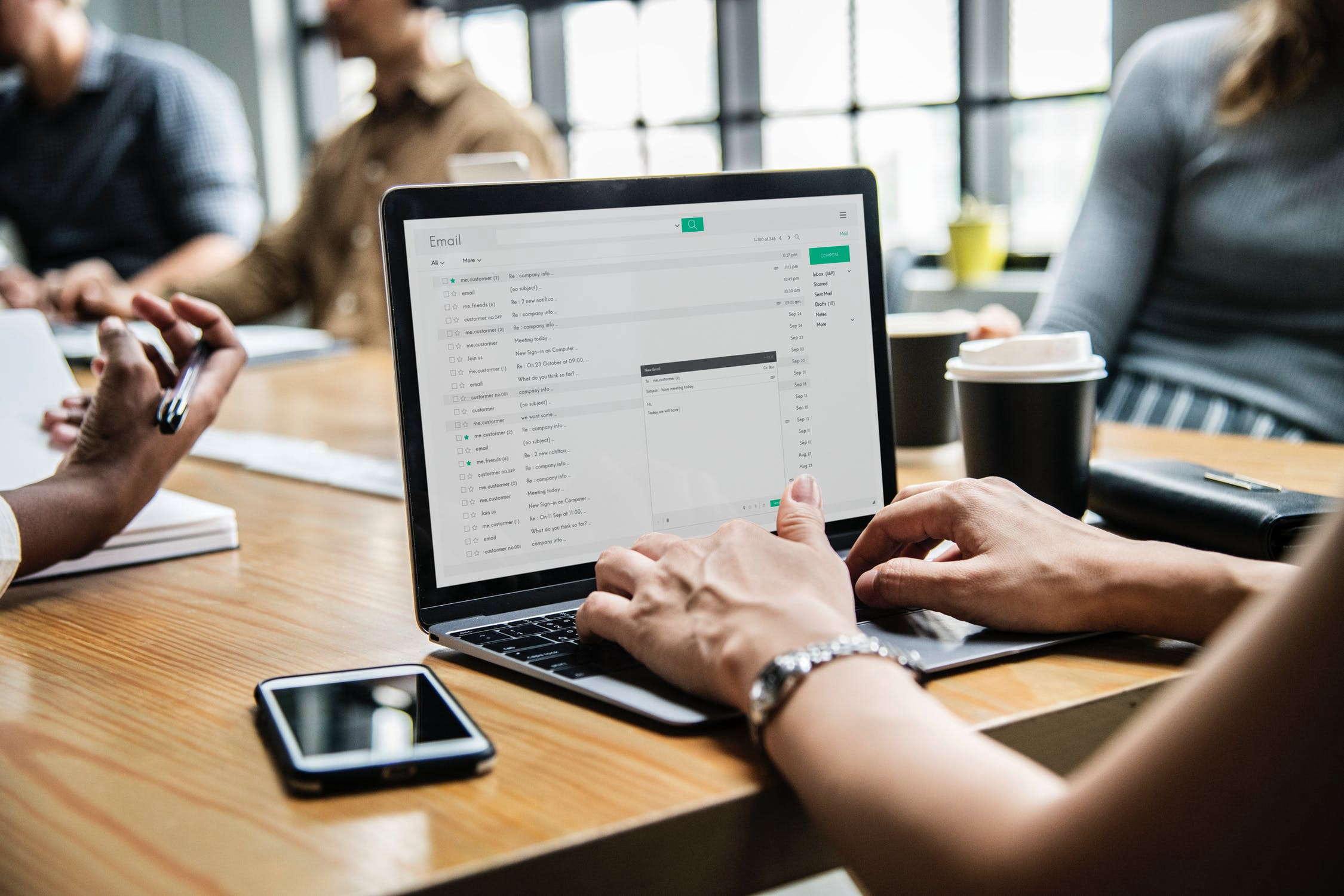 Top 15 Employee Monitoring Apps 2021   by Janet Paterson   Medium