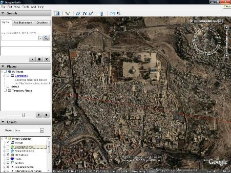 Is Google wired for geopolitics? - Miranda Bogen - Medium on google earth middle east, israel line map, old town jerusalem map, google earth satellite maps, jerusalem city map, google maps logo, jerusalem location on map, maps of israel map,