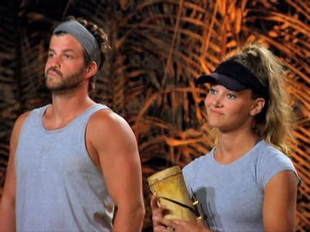 The Biggest Turning Point Seasons in Challenge History