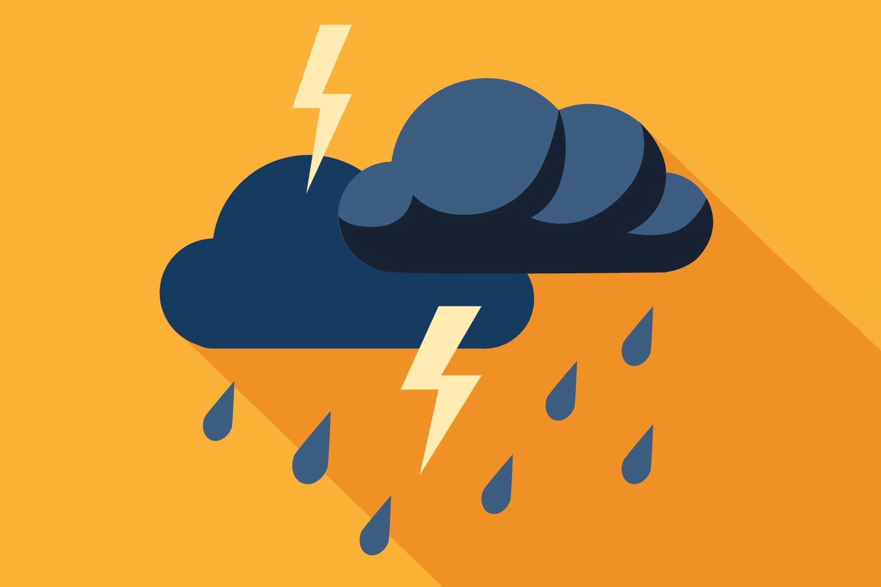 Migrating S3 Buckets Across AWS Accounts 🌩 - Checkr Engineering