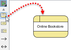 Data Flow Diagram Comprehensive Guide With Examples