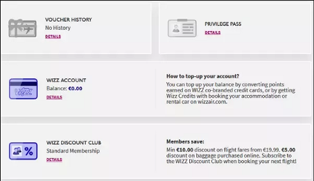 Wizz Air Cancellation Refund Policy Help 1 888 589 1015 Medium