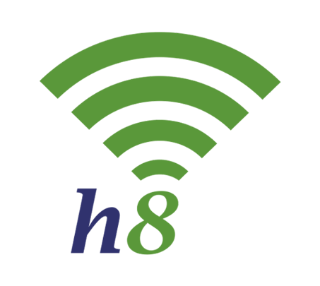 Wifi Management Solutions