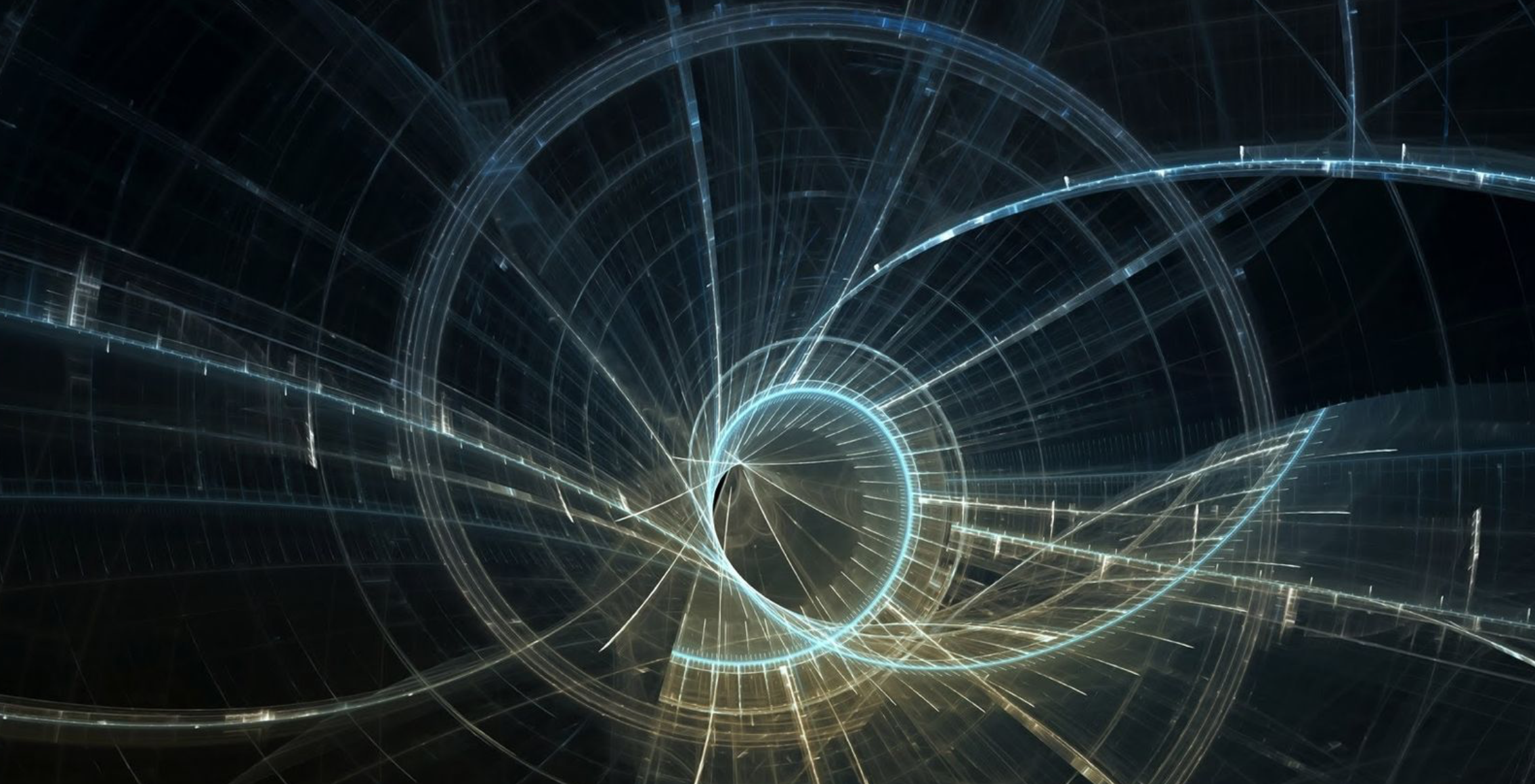Quantum Threat to Blockchains: Shor's and Grover's Algorithms