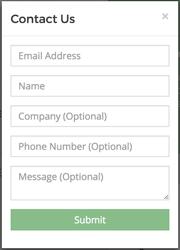 Dealing with Spam Form Submissions in Rails - withbetterco - Medium