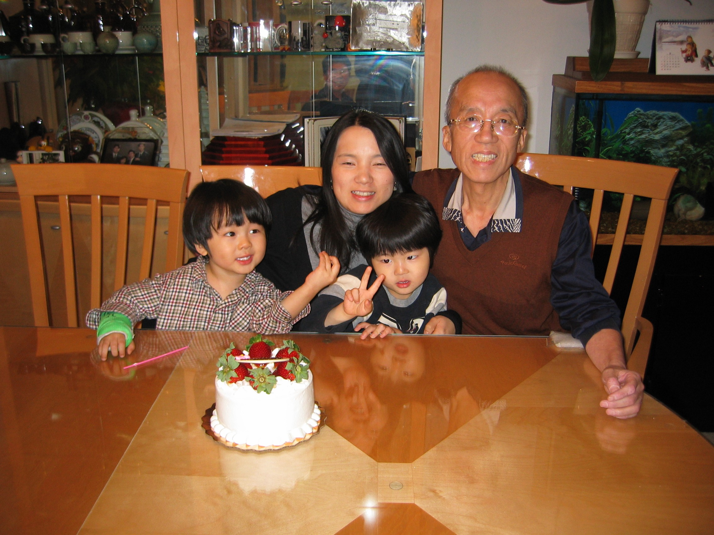 Learn from my mistakes as a caregiver, minority patient and caregiver, Korean American, 3 tips on making medical decisions