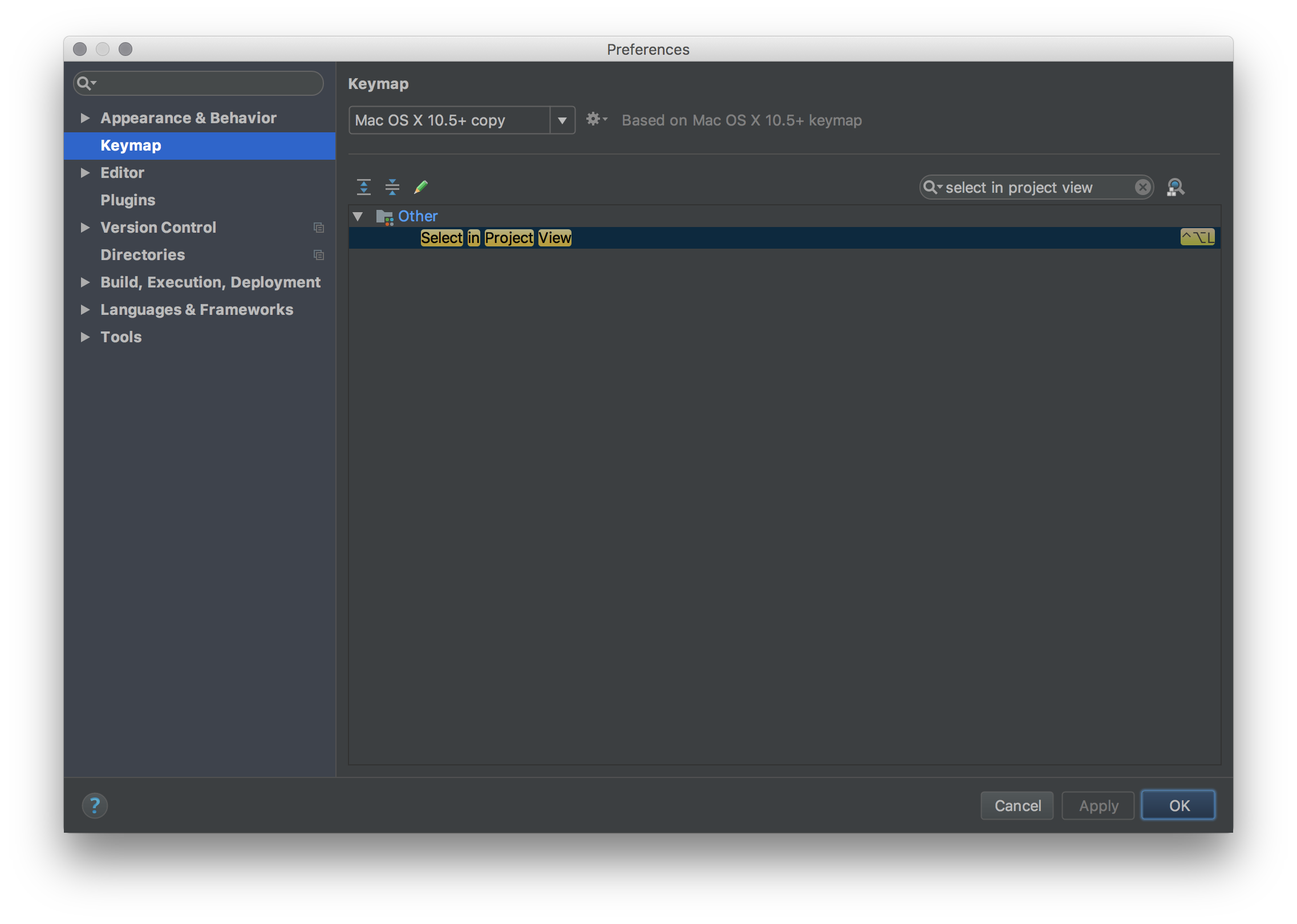 25 Productivity Tips and Tricks for WebStorm and other