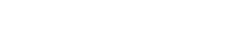 Hawthorn Physician Services