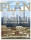 Cover of the Plan Canada Social and Racial Equity Issue