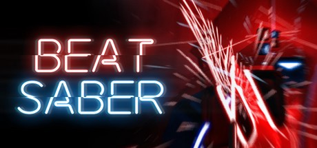 Why Beat Saber is so good - Halo Labs