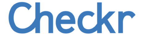 How Checkr built scalable data infrastructure in a few months