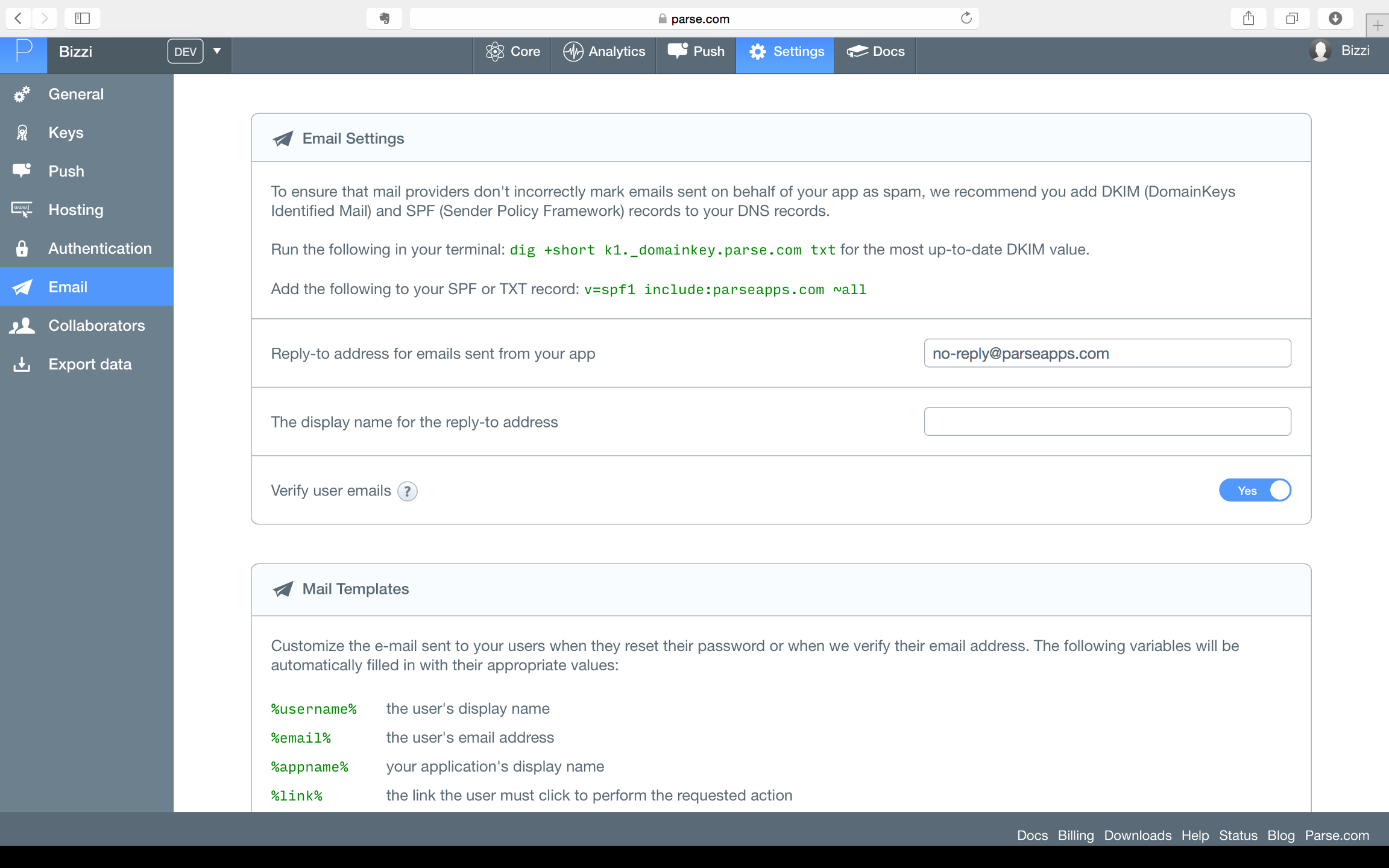 Parse + Native UICollectionView + Uploading images — Part 2 of 2