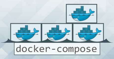 Dockerizing a Flask-MySQL app with docker-compose - Stav