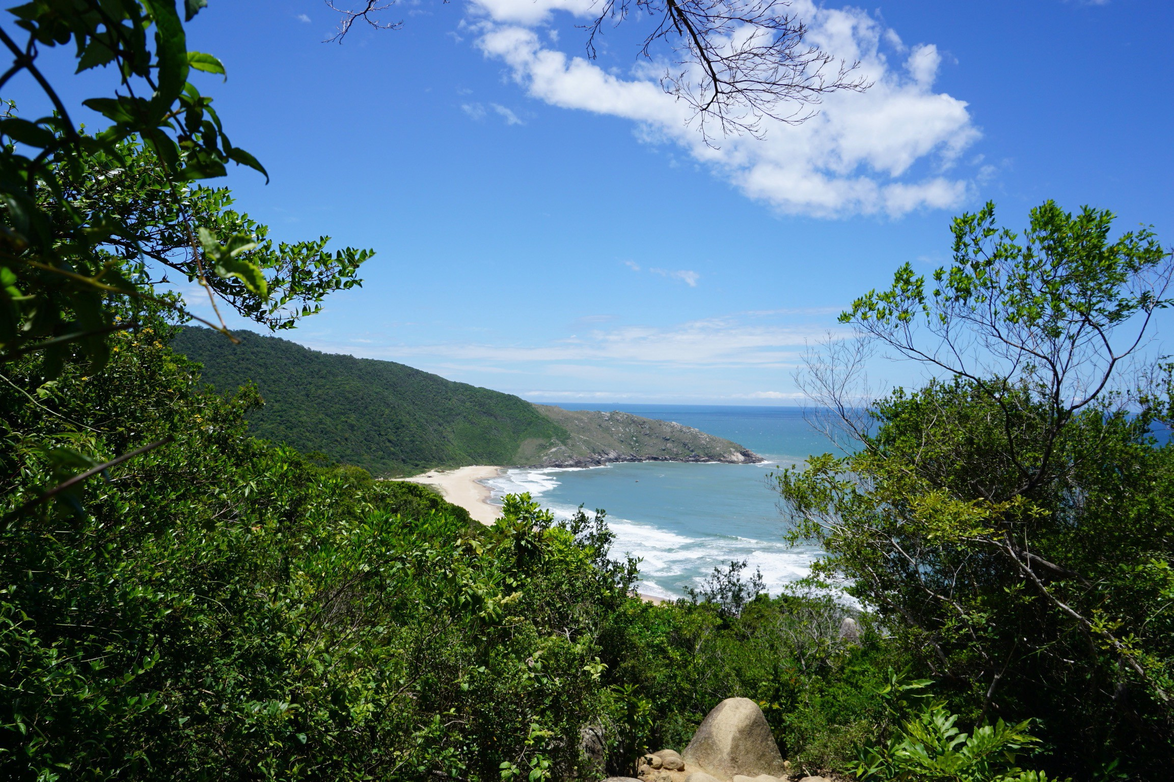 A Digital Nomad S Guide To Living Working In Florianopolis Brazil By Gabrielle Martorana Medium