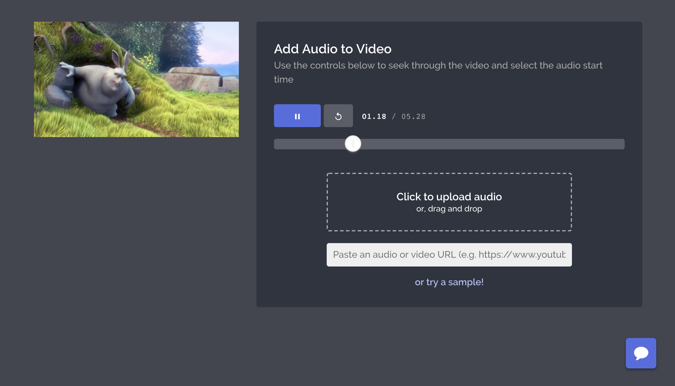 How to add music to your video - Kapwing - Medium