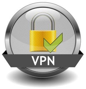 Easiest Way To Setup Your Own VPN With A Single Docker