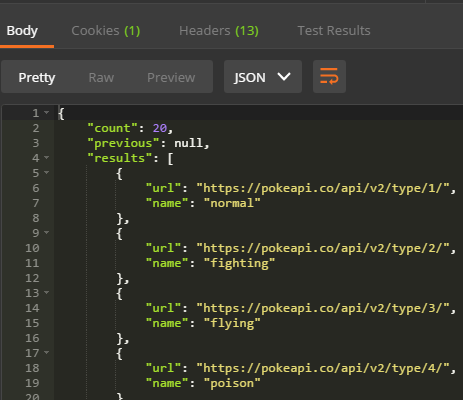 Writing Automated API Tests Using Postman For Beginners