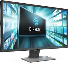 Tv And Internet Providers >> Directv In Faunsdale Al 855 213 2250 Tv Phone