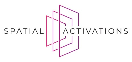 Spatial Activations