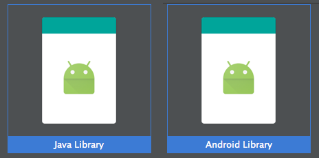Creating Android JAR and AAR plugins for Unity - Karman
