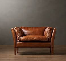 Best Leather Chair