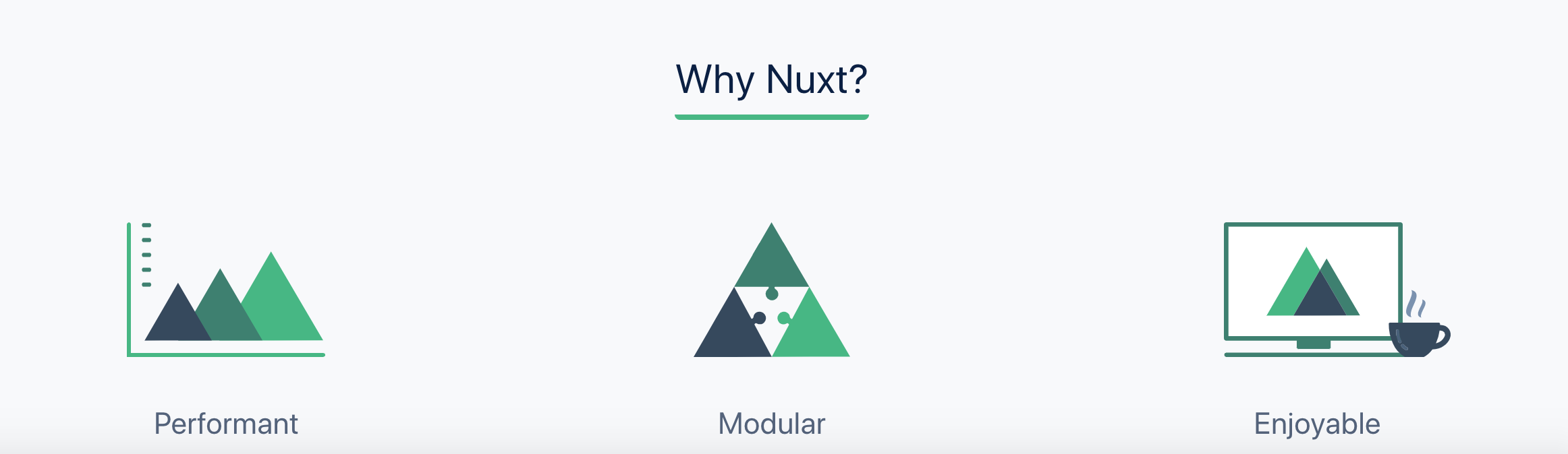 What's New in Nuxt JS 2 8 0 - Bits and Pieces