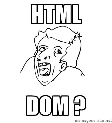 JavaScript DOMParser, a good choice to convert HTML strings