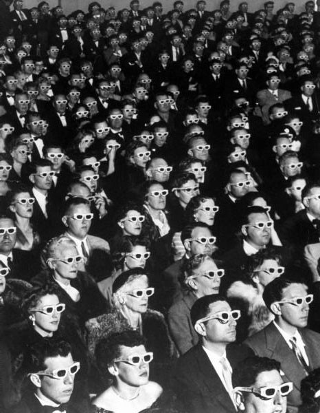 The [New] Society of the Spectacle and the Future of Technology Innovation  | by Samantha Radocchia | Medium
