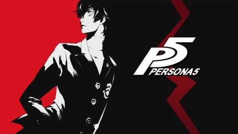 Persona 5' Review: How Shoji Meguro Changed Game Music With