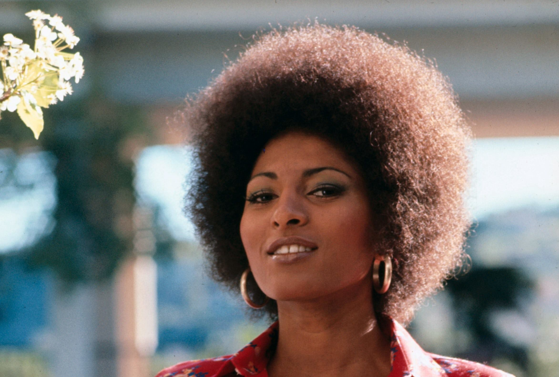 10 Black Actresses Who Left Their Trademark In Film History By