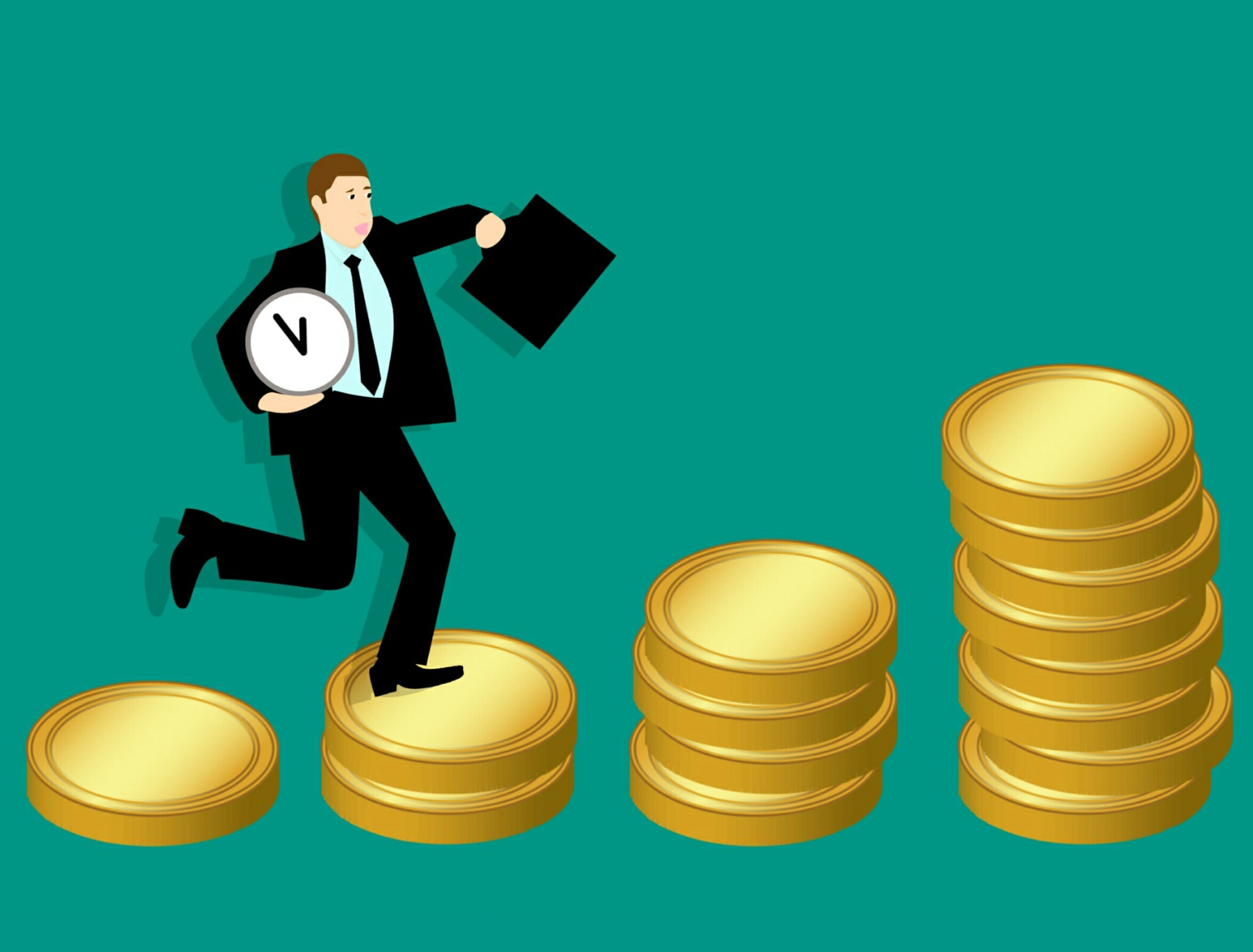 Best websites Which help you to Earn Money Online without Investment